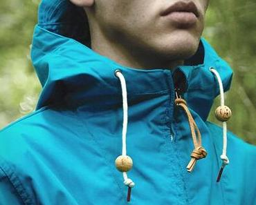 Penfield AW14