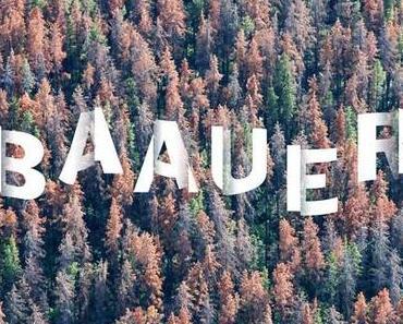 Baauer – Clang [Stream]