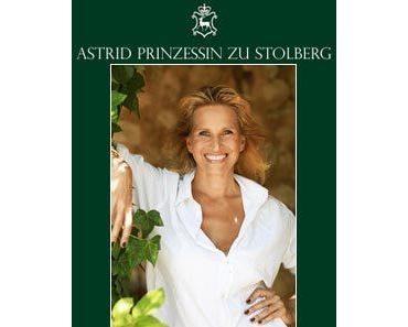 Wandern auf Mallorca mit Markus Brock und Astrid Prinzessin zu Stolberg