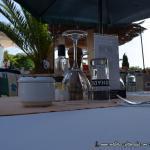 An Evening @ Hotel & Restaurant Solimar