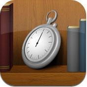 Geniale App für alle Leseverrückten