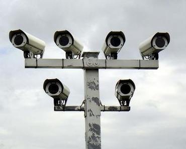 """Was die NSA unter """"Extremisten"""" versteht"""