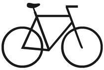 Gutes Rad ist teuer!