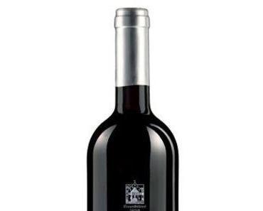 2009er Staatskellerei Zürich Pankraz Prestige Barrique Pinot Noir