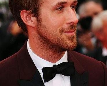 Offiziell bestätigt: Ryan Gosling u. Eva Mendes bekommen ein Baby