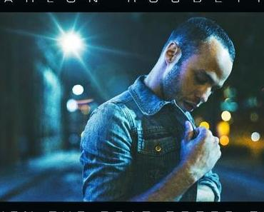 Marlon Roudette - When The Beat Drops Out