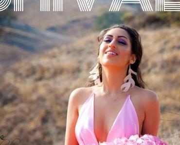 Shivali - Breathing In Love