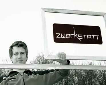 Bernd Grubmann - zwerkstatt