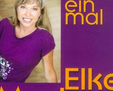 Elke Martens - Noch Einmal