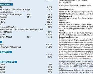 Jobbörsen auf Mallorca im Test