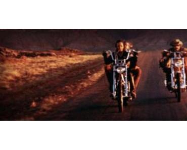 Der Easy Rider