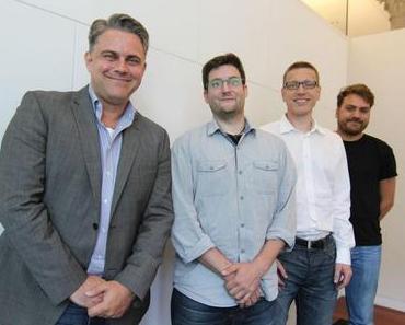 Daedalic Entertainment: Neues Entwicklerstudio in Düsseldorf gegründet