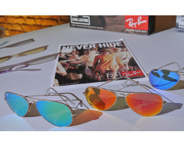 United Optics Style & Trend Eyewear 2014