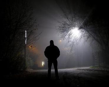 Krimilandschaft: Eifel-Blues und die Folgen