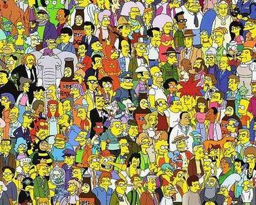 Die Simpsons – Das Ende von Krusty der Clown?