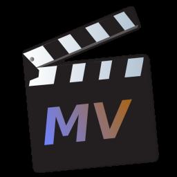 MediathekView – Videos aus Mediatheken öffentlich-rechtlicher Sender herunterladen