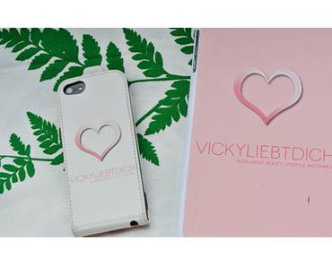 Design Skins für das iPhone und iPad