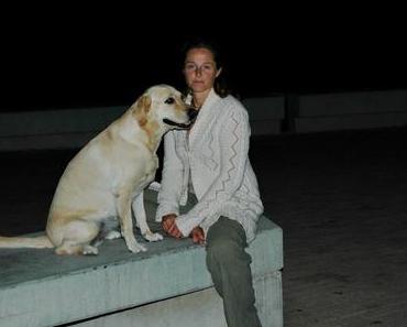 Eine Labrador-Reise – in vielen Vehikeln rund um die Welt