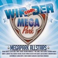 Megapark Allstars - Wir Sind Der Megapark