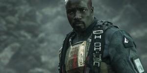 Halo Nightfall: Erste Infos von der Comic-Con