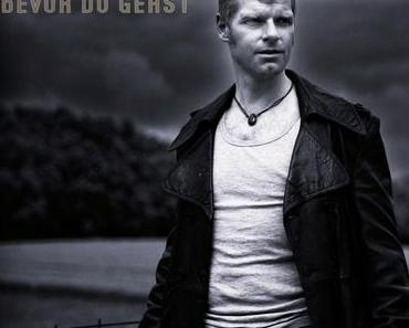 Dirk Weidner - Bevor Du Gehst