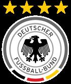 Die WM in Brasilien kostete DFB 22 Millionen Euro!!!