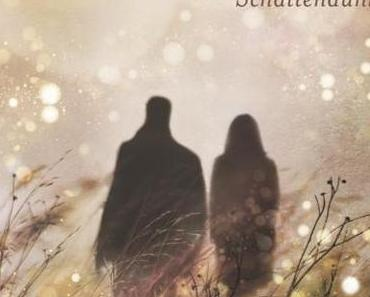 "[MINI-REZENSION] ""Obsidian. Schattendunkel"" (Band 1)"
