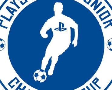 PlayStation Junior Champions Cup kommt nach Berlin