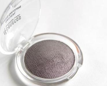 "Benecos Natural Baked Eyeshadow ""Melange"""