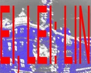In Linz beginnt's: Lei Lei