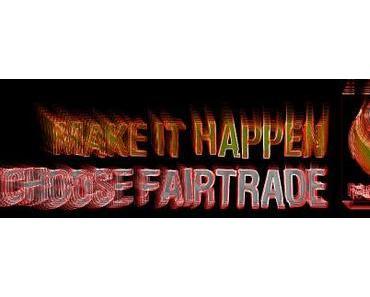 Fuck Trade