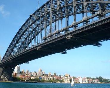 Sydney vs Melbourne – Welche Stadt ist schöner?