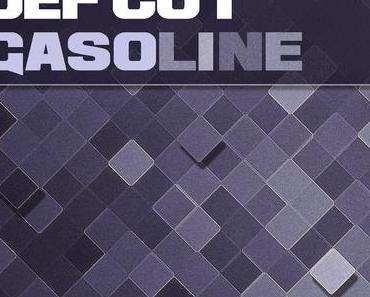 Def Cut - Gasoline