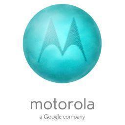 Motorola Moto X Update auf Android 4.4.4