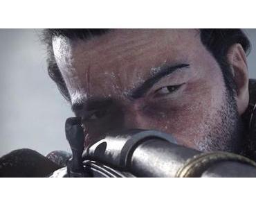 Ubisoft kündigt Assassin's Creed Rogue noch für dieses Jahr an