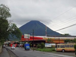 Fortuna de San Carlos, Costa Rica