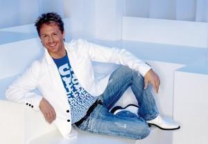 Jörg Bausch live in Konzert