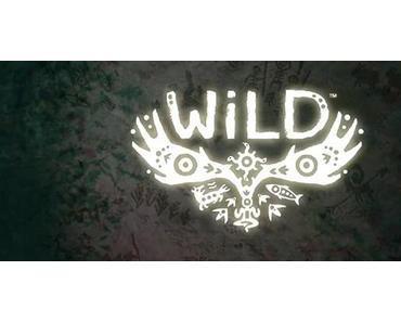Sony kündigt Wild für die Playstation 4 an