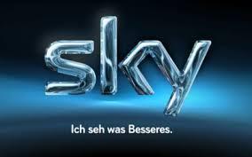 Blockbuster Previews Sky - Der Hobbit 1 + 2 und die Herr der Ringe Trilogie