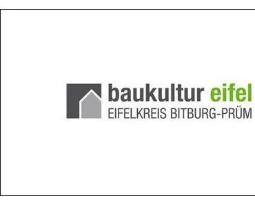 Fotowettbewerb Baukultur Eifel