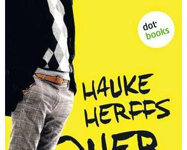 Hauke Herffs - Querbeat
