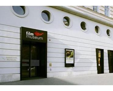50 Jahre Filmmuseum Band 1: Aufbrechen – Die Gründung des Österreichischen Filmmuseums