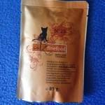 Futtertest: Das Multipack von  Catzfinefood