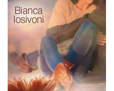 [Rezension] Pain of Today von Bianca Iosivoni (Promises of Forever #2)