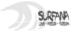 Ein Surfparadies gleich um die Ecke: Surfana in Holland