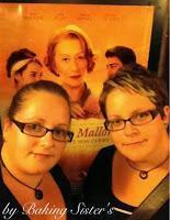 Ein Blogger Event & ein Gewinnspiel zu Madame Mallory und der Duft vonCurry