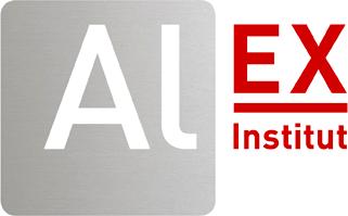 Das Al-ex Institut zur Wissensvermittlung im Umgang mit Aluminium