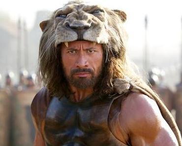 """Hercules"" von Brett Ratner"