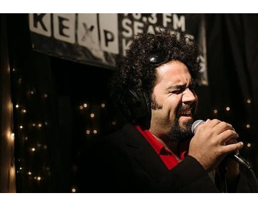 Brownout presents Brown Sabbath – Full Performance (Live on KEXP)