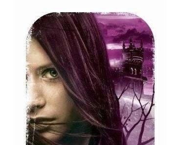 Rezension Richelle Mead: Vampire Academy 04 - Blutschwur